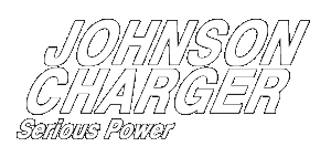 Johnson Charger